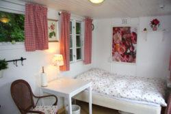 Egeborg Bed & Breakfast  North Sealand